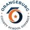 Orangeburg County Schools