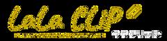 個人経営フリーランスのためのWEB活用スクールby LaLa CLiP*