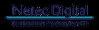 Netec Digital