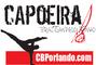 CBP Martial Arts Academy