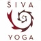 Siva Yoga School