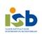 ISB Online opleidingen en bijscholingen