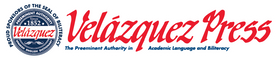 Velazquez Press Professional Development