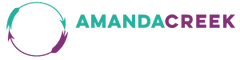 Amanda Creek Creative