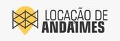 Locação de Andaimes
