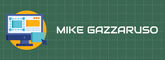 Mike Gazzaruso