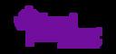 VirtualPreneurs Academy