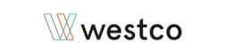 Westco Academy