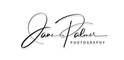 Jane Palmer Photography