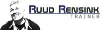 International Trainer Ruud Rensink