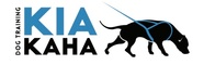 Kia Kaha Dog Training