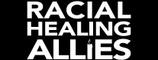 Racial Healing Allies