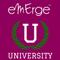 Emerge University