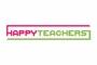 Happy Teachers Corporate Studio
