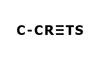 C-CRETS Academy