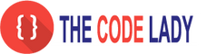 The Code Lady