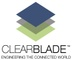 ClearBlade Academy