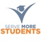 Serve More Students