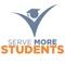 Serve More Students