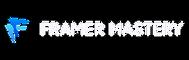 Framer Mastery