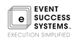 Event Success Systems Academy