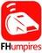 FHUmpires University