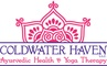 Coldwater Haven, LLC Ayurvedic Health and Yoga Therapy