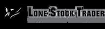 LoneStockTrader.com Academy