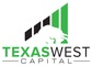 TexasWest Capital's Market Trading Education