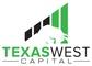 TexasWest Capital's Market Trading Education