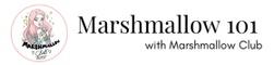 Marshmallow Club