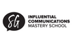 Sandy Gerber's Influential Communications Mastery School