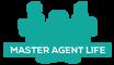 Master Agent Life Academy