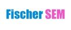 Fischer SEM's Online Courses
