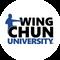 Wing Chun University