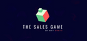 The Champions League - Presented by The Sales Game