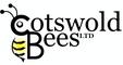 Cotswold Bees School Of Beekeeping