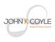 John K. Coyle Design Thinking Academy