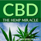 The Hemp Miracle