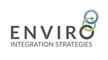 Enviro Integration Strategies