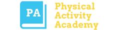 Physical Activity  Academy