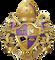 Christian Education Institute