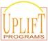 Uplift Programs