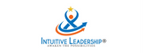 Intuitive Leadership®️ University