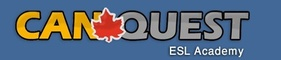 Can Quest Academy