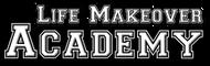 Life Makeover Academy