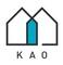 KAO Properties Limited School