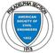 ASCE Philadelphia Section