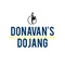 Donavan's Dojang