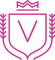 Volhard- Agencia de Ideas y pensamiento Disruptivo